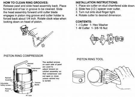 Kingtool - Auto Repair Tool / Car Body Repair Tool - PRODUCTS