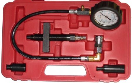 Kingtool - Auto Repair Tool / Car Body Repair Tool