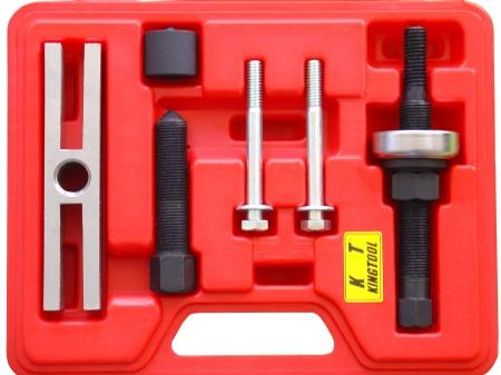Kingtool Auto Repair Tool Car Body Repair Tool